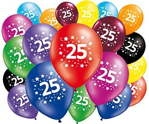 25anniachab