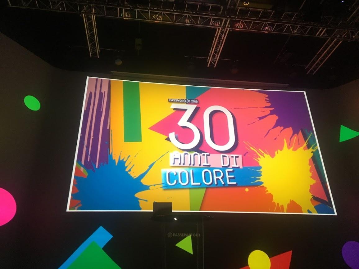 30annidicolore
