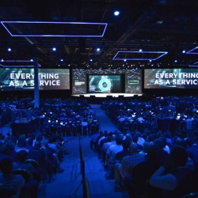 HPE Global Partner Summit 2019, tante novità per i Partner di Canale