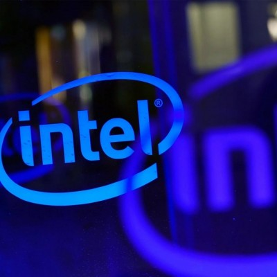 Intel vPro e Windows 10, una partnership business ben riuscita