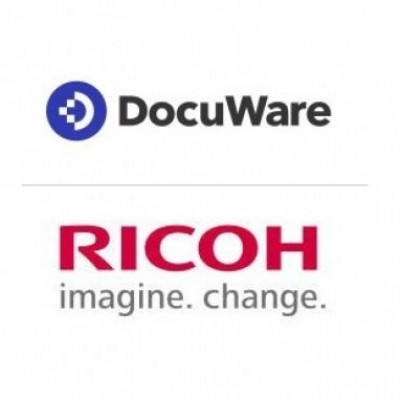 Digital Workplace, Ricoh acquisisce DocuWare