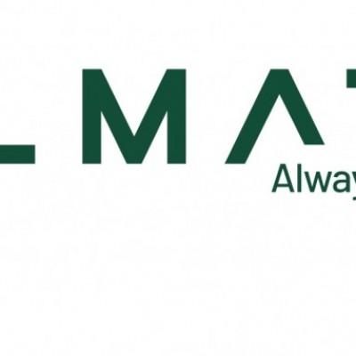 Elmat vestita di nuovo: un'evoluzione per andare 'sempre oltre'