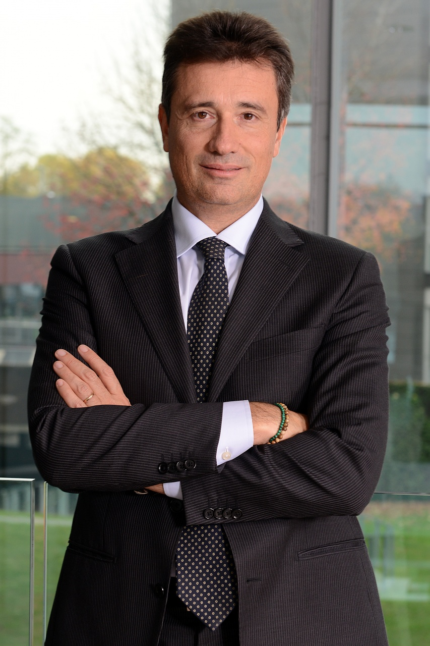 emanuele baldi country general manager e ad lenovo italia (6)
