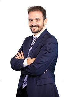 fabio santini209x314