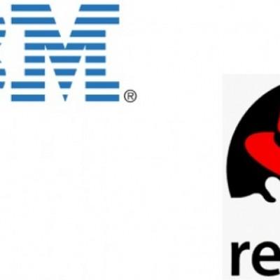 IBM-Red Hat, conclusa la transazione finanziaria. Si apre una nuova era per l'open source