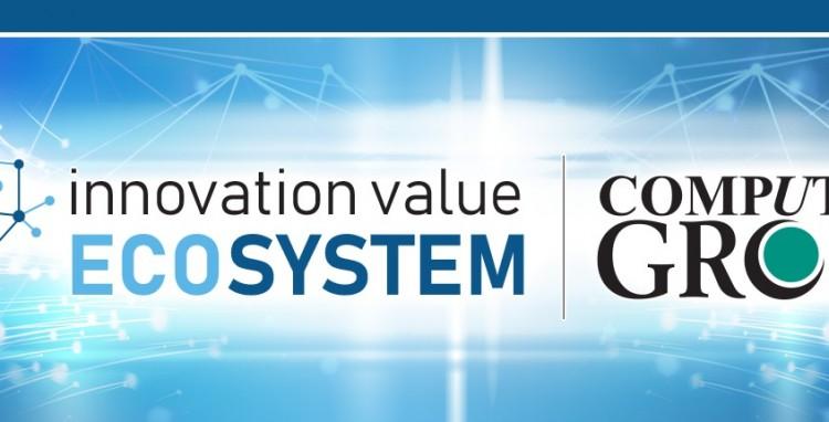 Computer Gross lancia l'Innovation Value Ecosystem Program, «è tempo di contaminazione, di innovazione, di nuove forme di vita sul canale»