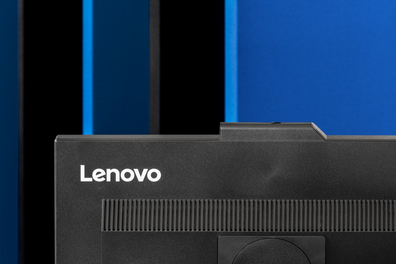 lenovo intermilan colors cover