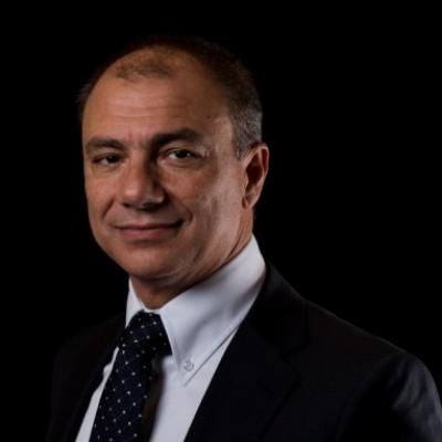 ServiceNow, cresce il ruolo di Mauro Solimene