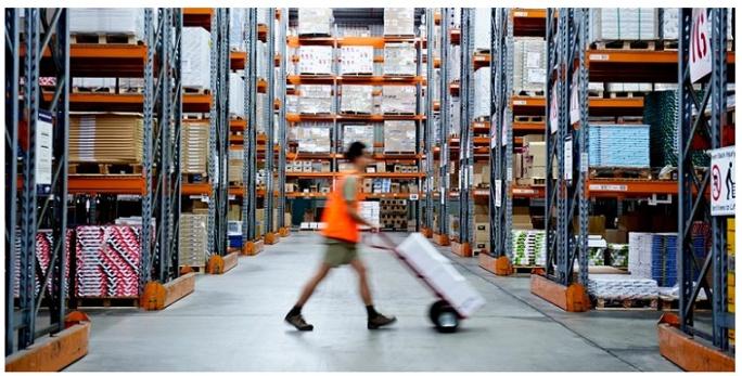 netapp flash storage per piccole imprese