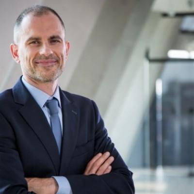 Microsoft Italia, Nicola Boschetti è il nuovo Chief Financial Officer