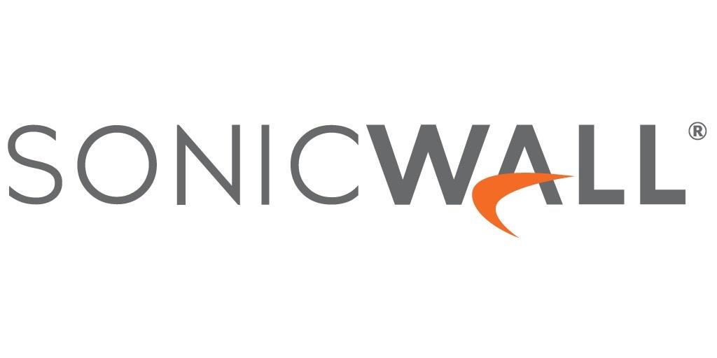 sonicwall logo 2