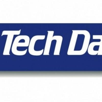 Tech Data, nuova soluzione di cybersecurity per dispositivi mobili