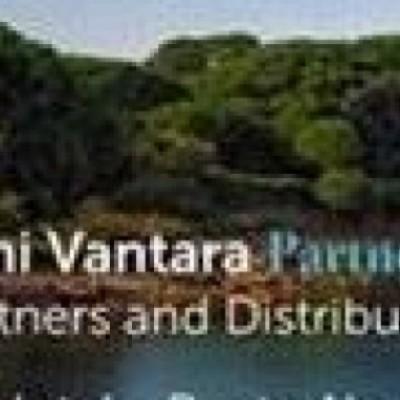 Hitachi Vantara, un canale tutto nuovo