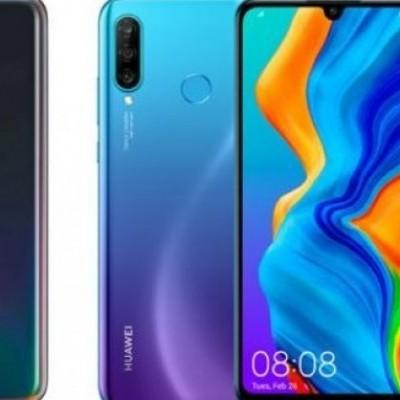 Canalys, Samsung e Xiaomi accelerano nel mercato europeo degli smartphone