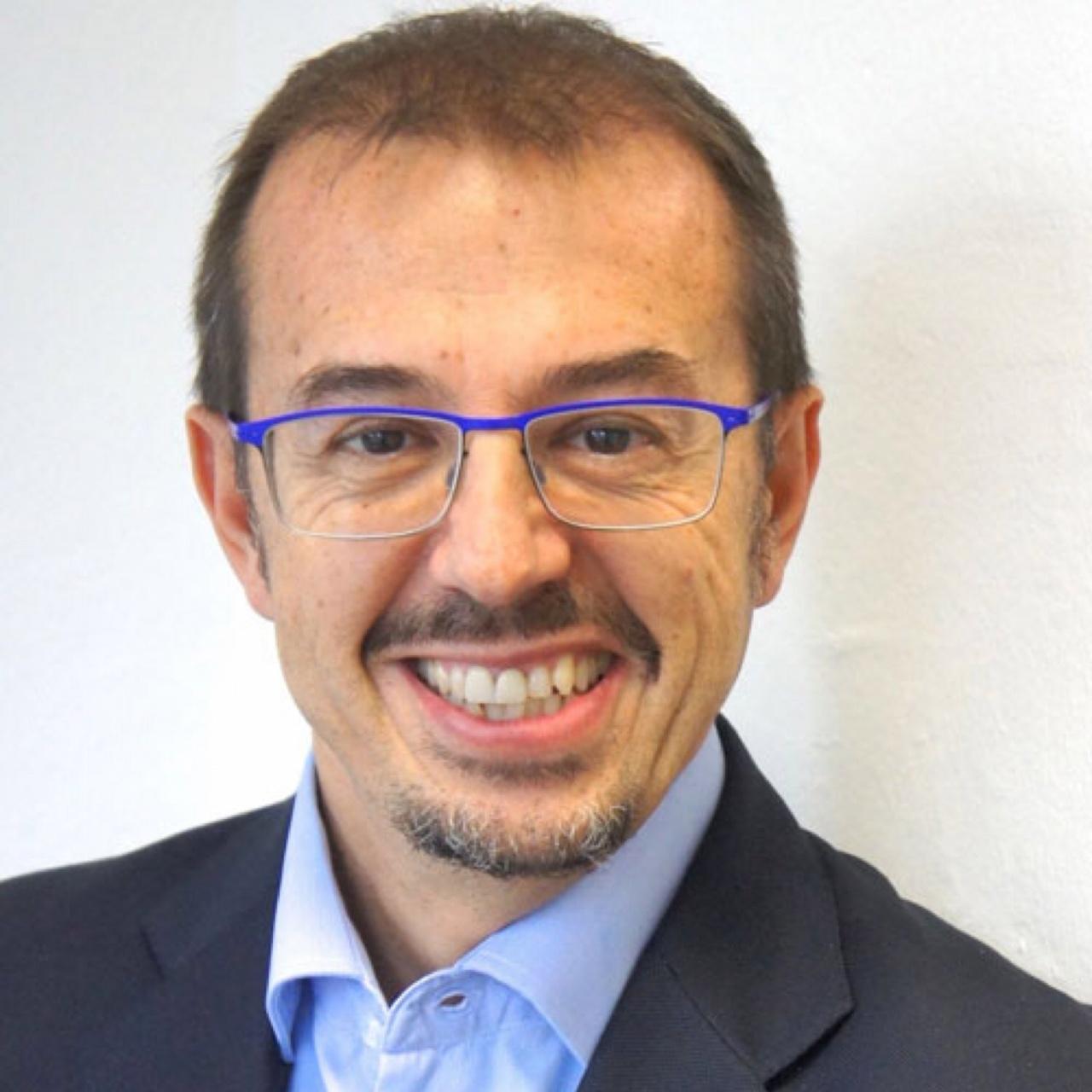 Nuovo Marketing Manager in Kyocera Italia