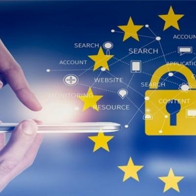 Aton Informatica, al via la divisione focalizzata su Privacy e GDPR