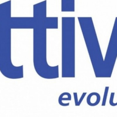 Attiva Evolution, partnership con Extreme Networks