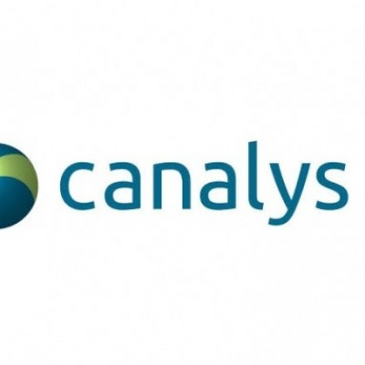 Canalys Channels Forum, il mondo del canale It si incontra a Barcellona