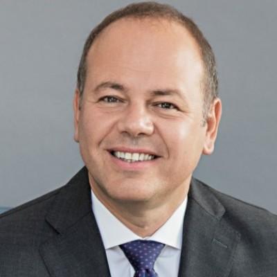 Carlo Barlocco (ex Samsung) entra in Lenovo