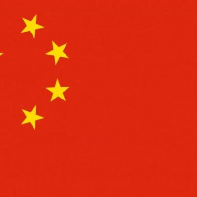 Canalys, in Q2 il mercato cloud cinese cresce del 58%. La concorrenza si fa più accesa