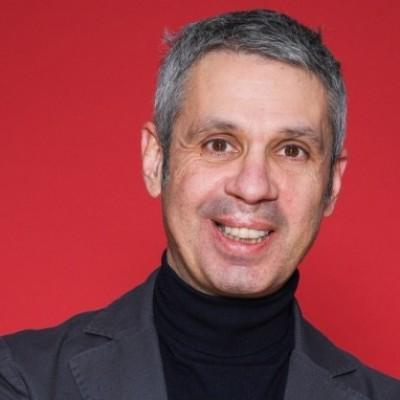 Citrix, il nuovo country manager è Fabio Luinetti