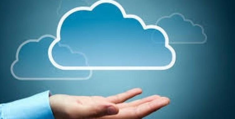 Talend certifica i partner che integrano il cloud