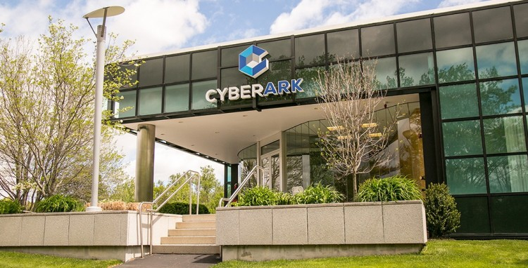 CyberArk, crescono le opportunità per i partner