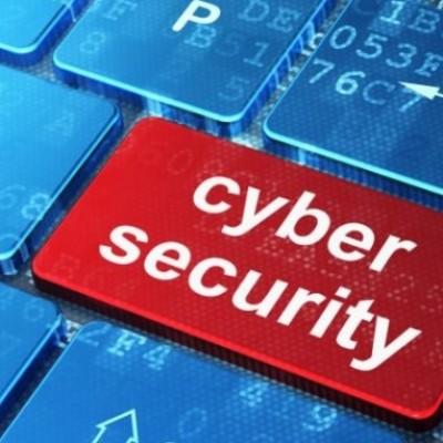 Sicurezza integrata, il distributore Ingecom porta in Ialia le soluzioni Forescout Technologies