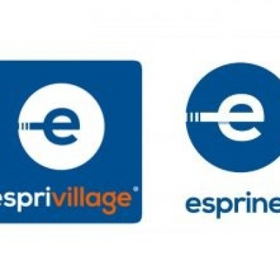 Espress by Esprivillage, Esprinet reinventa la logistica