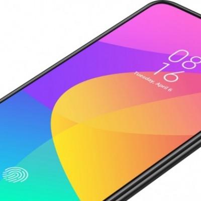 Xiaomi, ecco Mi 9 Lite, il nuovo nato della line-up Mi 9