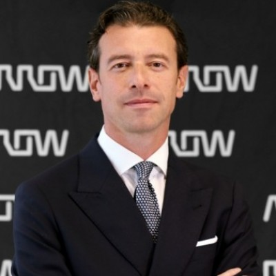 Arrow ECS Italia, Michele Puccio è il nuovo Sales Director