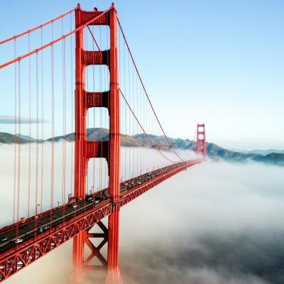 Oracle OpenWorld 2019, in diretta da San Francisco il canale, il cloud, la rivoluzione digitale