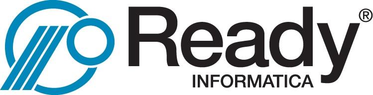 ready logo trasparente (png)
