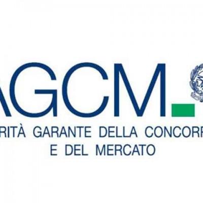 Agcm, multa da 500mila euro a tre operatori e-commerce per pratiche commerciali scorrette