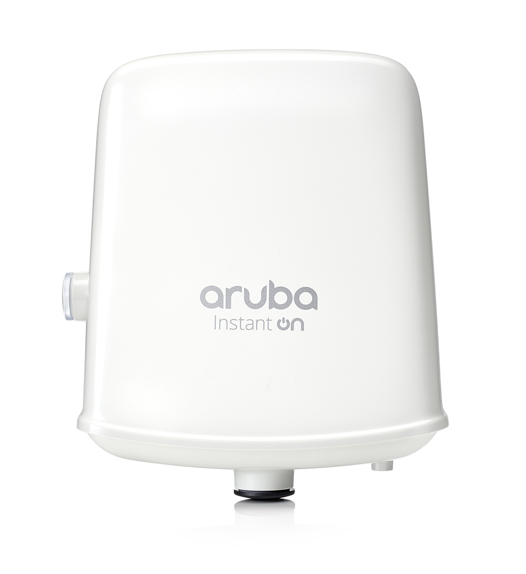 aruba ion ap17 outdoorap ft