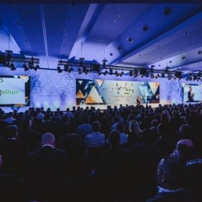 Canalys Channels Forum Emea, tutte le previsioni per il 2020