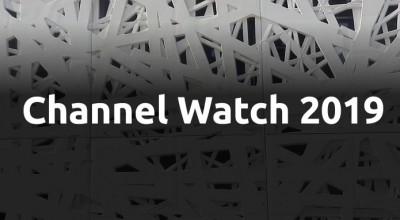 Channel Watch 2019