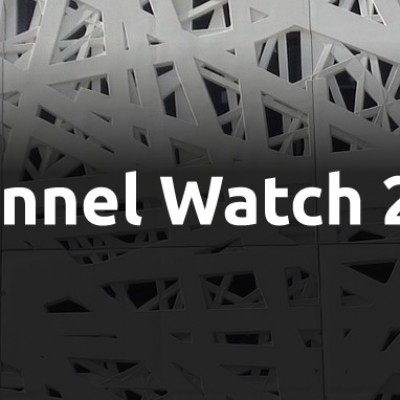 Channel Watch 2019