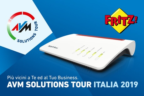 csm header solutions tour italia 2019 3000x2000 726f5e86cd