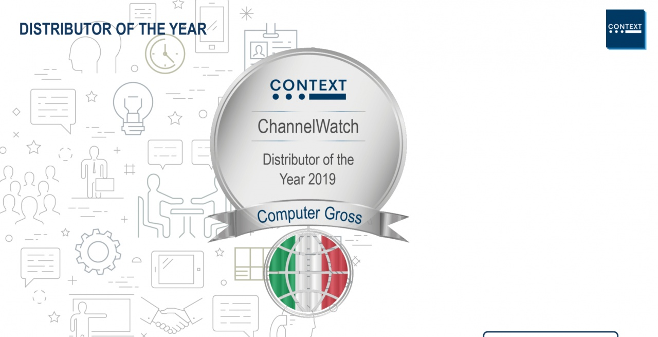 distributori ict channelwatch 2019   11