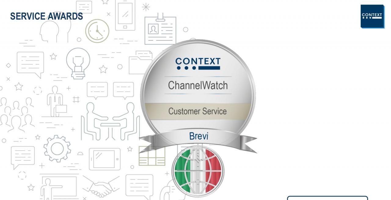 distributori ict channelwatch 2019   7