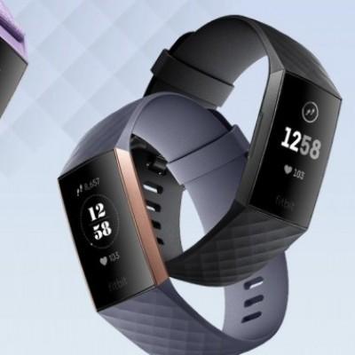 A Google piace Fitbit