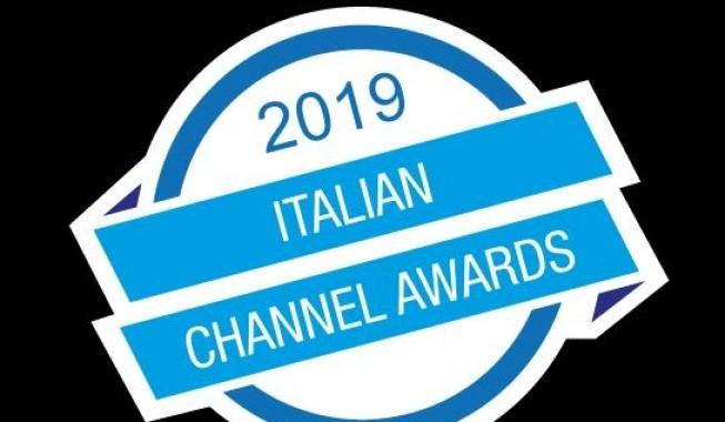 Non hai ancora votato? Affrettati e diventa protagonista agli ITALIAN CHANNEL AWARDS 2019