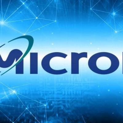 Memorie, Exertis Hammer distribuisce Microm