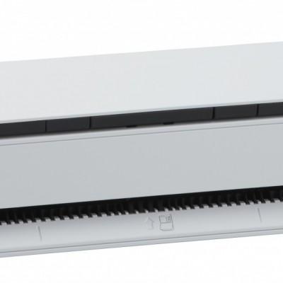 Fi-800R,  lo scanner PFU progettato per le operazioni di front desk