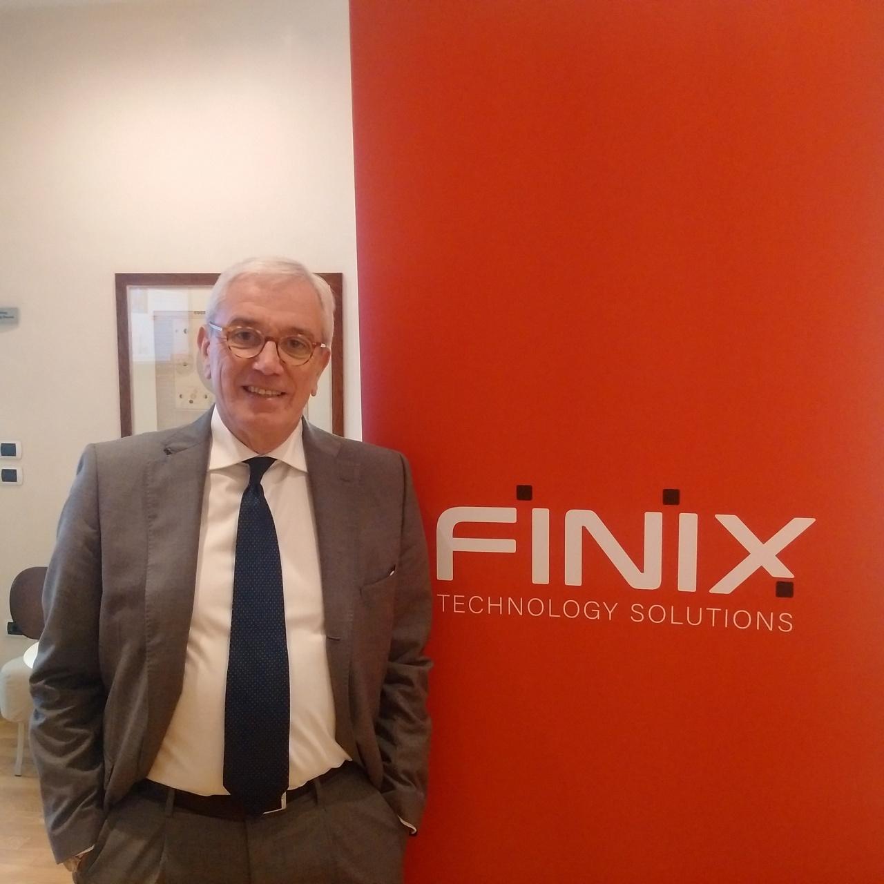pierfilippo roggero  ceo finix technology solutions (1)