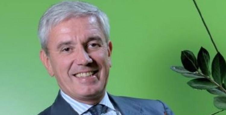 FINIX Technology Solutions, Pierfilippo Roggero nominato CEO