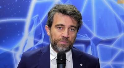 VoipVoice, le Tlc al centro del rinascimento digitale italiano