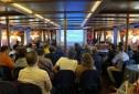 AVM Solutions Tour: una promessa, mantenuta, e di valore