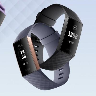 Google si compra Fitbit. Operazione da 2.1 miliardi di dollari